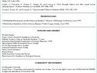 Law School Graduate Resume Law Student Resume Nice Sample Law ...