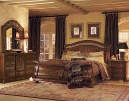 Modern Sleigh Bedroom Sets King Size Bedroom Sets For Cheap Formal Luxury Antique Dresden