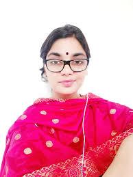 Neha Singh Rathore - Home | Facebook