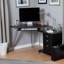 office desk designer. Office Desk L Shaped Computer Modern Designer Unique Desks For