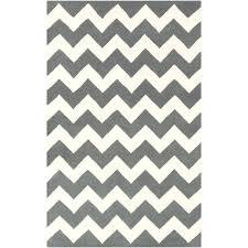 navy chevron outdoor rug pottery barn patterned rugs ikea indoor outdoor rugs navy chevron outdoor rug outdoor rugs ikea
