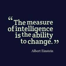Intelligence on Pinterest | Intelligence Quotes, Honor Quotes and ...