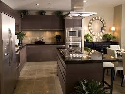 home kitchen design ideas brilliant shiny home design kitchen room