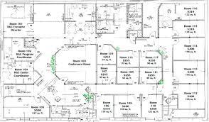 office floor plan software. Office Floor Plan Designs Design Freeware Software Mac