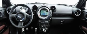 mini cooper convertible 2014 interior. 2014 mini cooper s paceman interior convertible