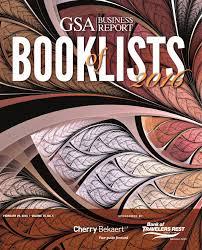 2016 gsa business report s book of lists by sc biz news issuu