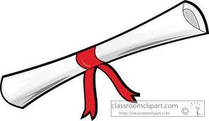 graduation cliparts diploma clip art com graduation cliparts diploma clip art