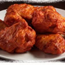 fascinating round table pizza wings part 5 classic wings