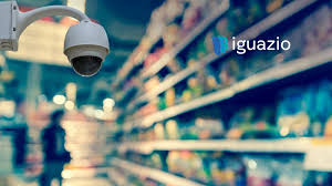 Iguazio Powers The Intelligent Edge For Smart Retail And Iot