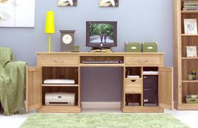 picture mobel oak large hidden office. COR06D_1.jpg Picture Mobel Oak Large Hidden Office