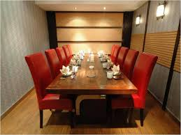 Modern Restaurant Furniture Supply