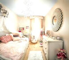 teen bedroom lighting. Teenage Bedroom Lighting Lamps For Bedrooms  Teen Ideas Baby Night Teen Bedroom Lighting