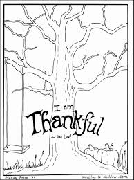 Free Sunday School Coloring Pages Easter Images Printables