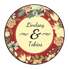 Wedding Cd Labels Wedding Label Templates Download Wedding Label Designs