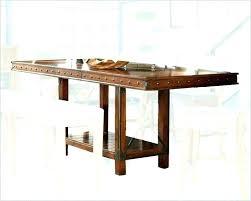 high kitchen table set. Counter High Kitchen Table Height Tables  Sets 9 High Kitchen Table Set