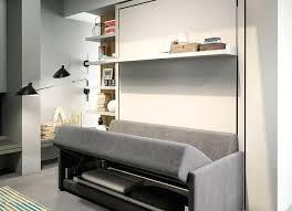 sofa wall bed unit sofa wall bed clei wall bed uk