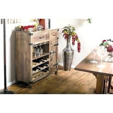 full size of wooden wine bottle wall rack cork storage box rustic x inch brown