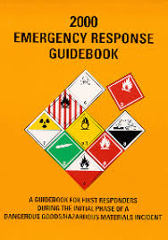 Dot Hazardous Materials Table Dot Hazardous Materials Transportation Regulations Free To