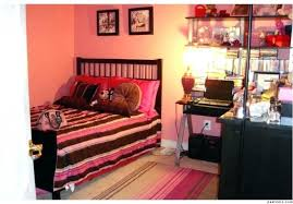 How Can I Decorate My Bedroom