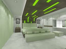 room coolest bedroom lights amazing cool lights for bedroom with high tech lighting system