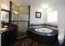 black quartz countertops in bathroom granite quartzite marble ideas with regard to matte countertop decor 29