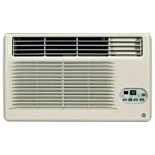 heat pump heating air conditioning wall units conditioner heat pump unit heater and lg combo