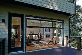garage door style windows garage door style windows exterior garage door kitchen window delightful on exterior garage door style windows