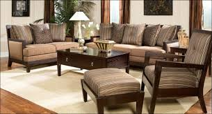 furniture factory outlet. medium size of funiture:marvelous scratch and dent furniture near me bobs one shots discount factory outlet