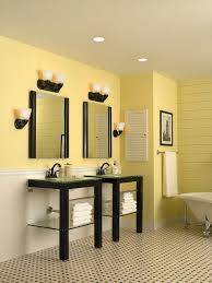 home depot bath design. Light Fixtures Home Depot Bathroom Simple Design Bath