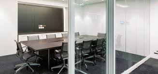 bank and office interiors. Asset Office Interiors- Bank And Interiors
