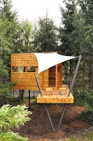 kids tree houses with zip line. Beautiful Zip For Kids Tree Houses With Zip Line