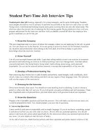 What Does The Objective Part Of A Resume Mean 300055 Resume