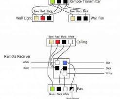 11 professional hunter thermostat 42999b wiring diagram ideas tone hunter thermostat 42999b wiring diagram diagram hunter circuit diagram symbols u2022 4 wire thermostat