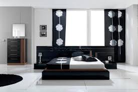 black modern bedroom furniture. Fine Black Impressive Black Contemporary Bedroom Sets Modern Furniture  Yoadvice In C