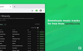 File2hd.com download any file from any site How To Download Audio From Website Online Leawo Tutorial Center
