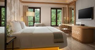 hotel deluxe. Room Layout. Deluxe Hotel