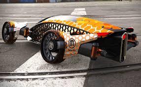 sports cars 2040. Interesting 2040 Firanse R3 Futuristic Car By Luis Cordoba In Sports Cars 2040