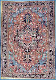 inspirational how much does a persian rug cost pics of rugs