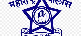 Graphic Design Office Adorable Maharashtra Police Police Officer Indian Police Service Police Png