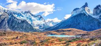 maintaining mountains as wild and free for the enjoyment of mountaineers and for all humankind as well as for nature itself knowing that these areas are