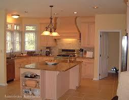 bathroom and kitchen design. bathroom and kitchen design
