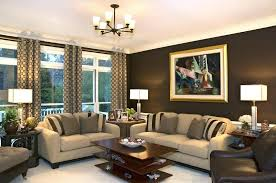 living room beach furniture area rug s where to picture frames rugs las vegas oriental cleaning nv r
