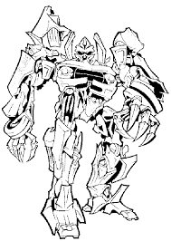 Small Picture transformers age of extinction wallpaper Coloring Pages for