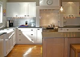 Kitchen Modeling Kitchen Room Planner Free Kitchen Kitchen Pictures Gallery Design