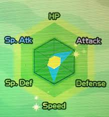 Pokemon Sun And Moon Super Effective Files Mimikyu Spotlight
