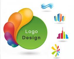 Logo Design Online Online Logo Design Services Visual Ly
