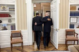 obama oval office decor. President Barack Obama\u0027s Oval Office Decor (JAN 2009 - JAN 20017) Obama Oval Office Decor