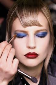 17 makeup books to read if you are an aspiring makeup artist