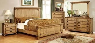 pine finish bedroom furniture bed frame pioneer furniture mattress and pine finish bedroom furniture queen bedroom