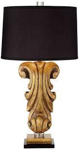 Kathy Ireland Lamps. Marrakesh Weave Table Lamp Light Cream. Kathy ...
